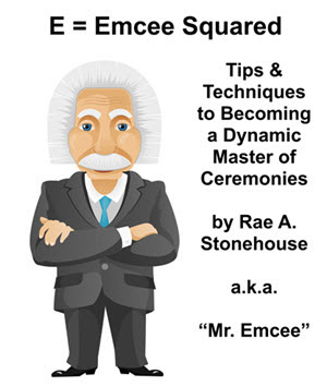 Emcee Squared Book Cover